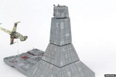 bandai-turbolaser-tower7