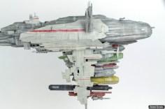 broken-frigate-12