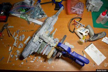 broken-frigate-2