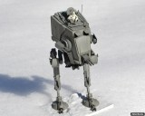 command-at-st-snow3