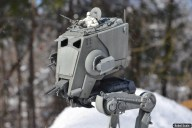 command-at-st-snow6