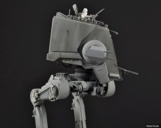 command-at-st6