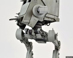 command-at-st7