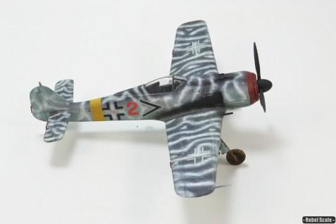 fw190_airfix1