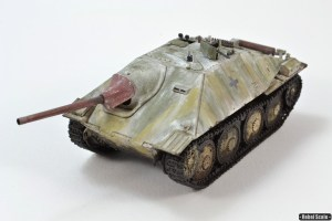 hetzer-48th1