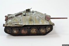 hetzer-48th4