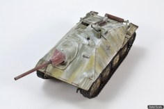 hetzer-48th5