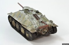 hetzer-48th6