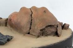 jedha-statue-diorama-4