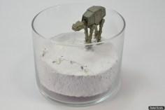 Hoth 1