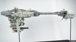 nebulon-b-frigate-500-1