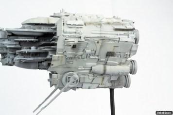 nebulon-b-frigate-500-10