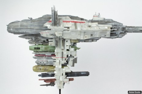 nebulon-b-frigate-500-2