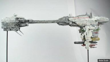 nebulon-b-frigate-500-22