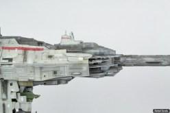 nebulon-b-frigate-500-3