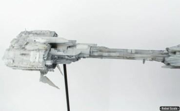 nebulon-frigate2-6