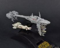 Anigrand Nebulon-B Frigate