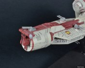 republic_frigate3