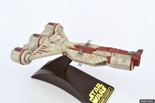 republic_frigate7