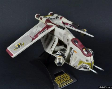 republic_gunship1