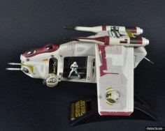 republic_gunship3