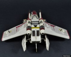 republic_gunship5