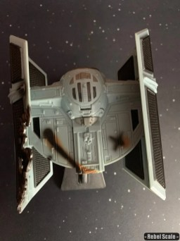 set-death-star23