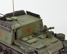 soviet_sig33b_8