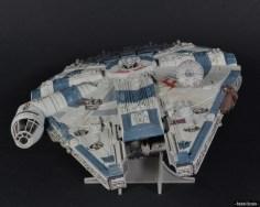 Stellar Envoy
