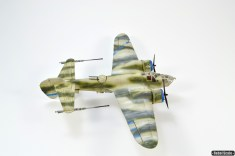 t-70-blenheim3