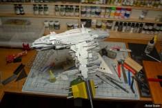 wip-frigate2-3