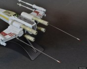 xwing_recon5