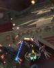 Epsiode 3 space battle