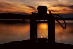 © Pixabay sunset-4413992_1920