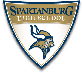 spartanburgvikings