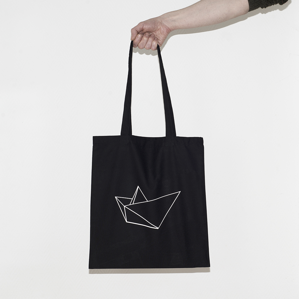Westford Mill - Bag for Life - cotton tote bags