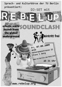 Flyer Rebel up1