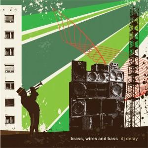 DJ Delay - BW&B