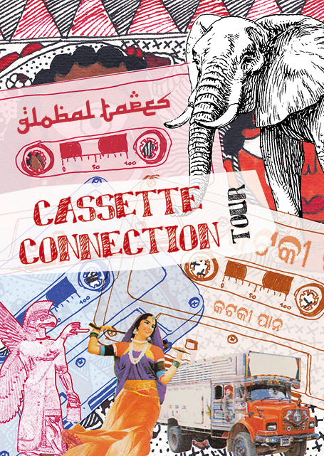 CassetteConnection_web