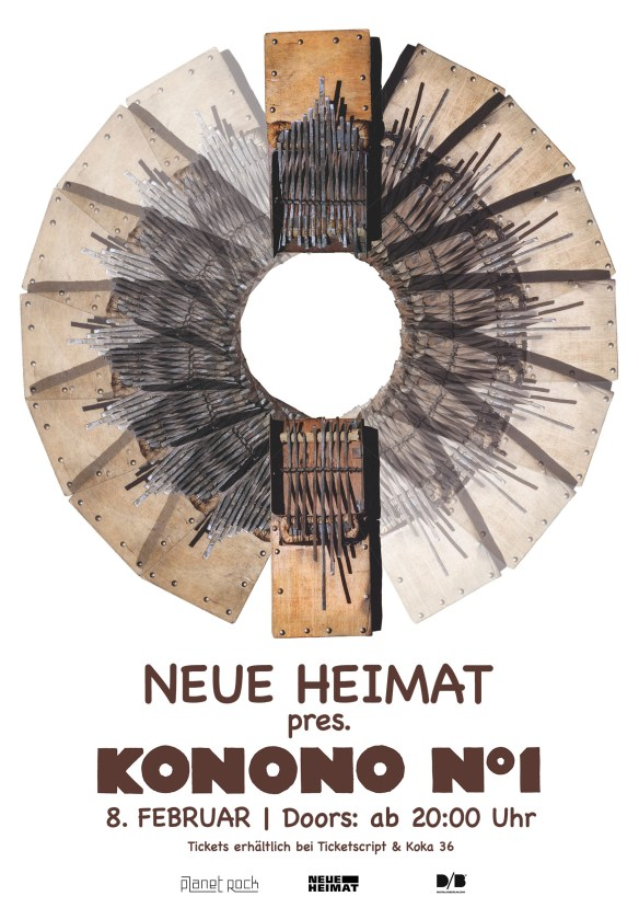 KONONO-NO-1_flyer_a5_x2