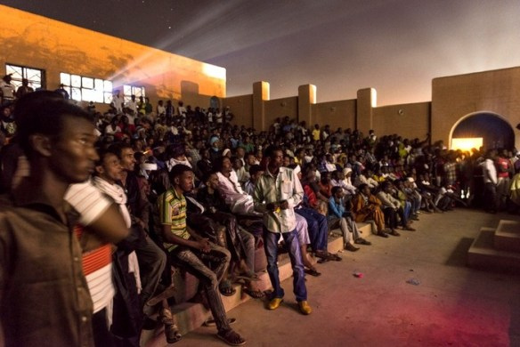 agadez_screening