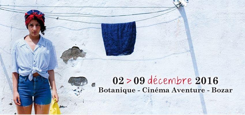 festival-cinema-mediterraneen