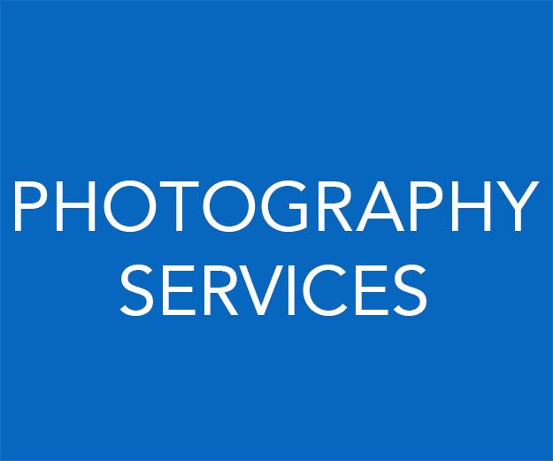 Photography150