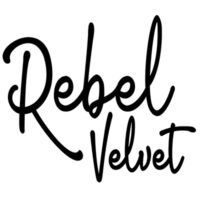 Rebel Velvet Homeware