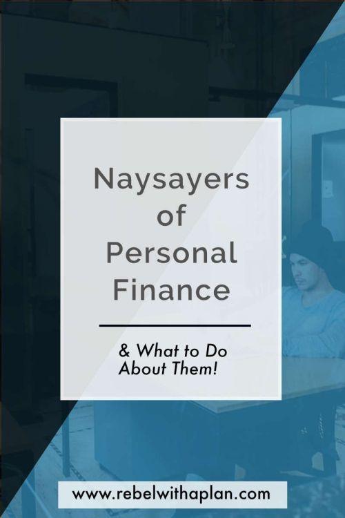 personalfinance_hate