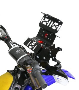 Yamaha Rally Nav Tower Rebel WR