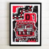robot3_framed