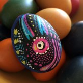 easter-egg-abstract