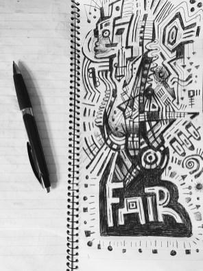 scribble-1