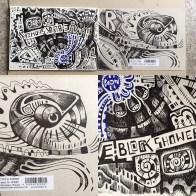 scribble-6